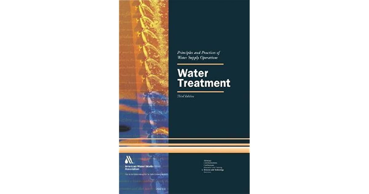 environmental practical work on water supply This code of practice on managing the work environment and facilities is an approved code of practice is a practical guide to achieving drinking water.