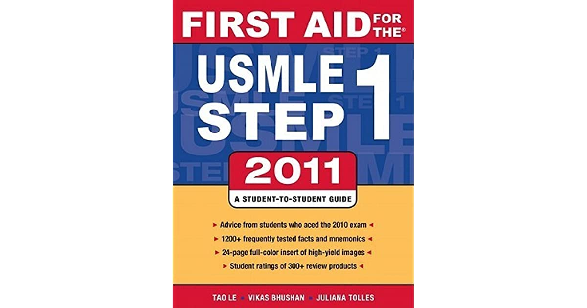 Basic First Aid (The Concise Collections)