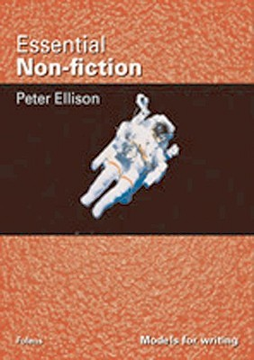 Essential Non Fiction: Student Book (Models For Writing)