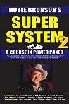 Super System 2: W...