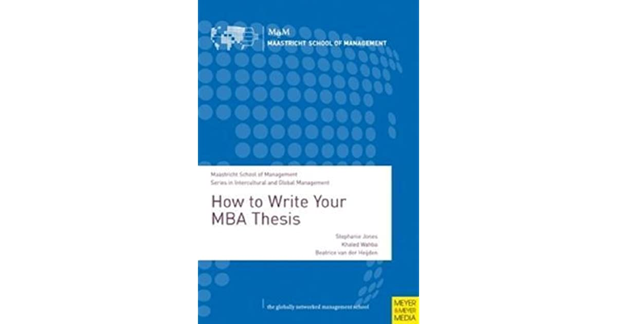 Free information on how to write grants