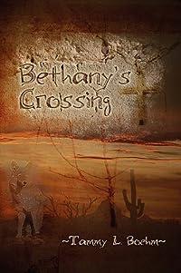 Bethanys Crossing