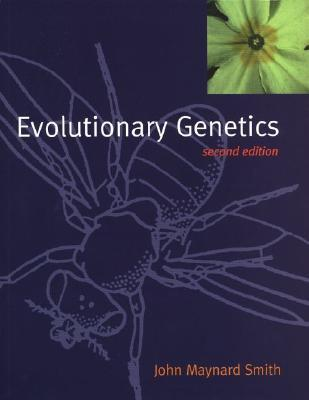Evolutionary Genetics