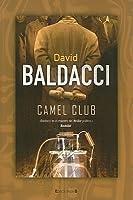 Camel Club (Camel Club, #1)