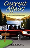 Current Affairs (Tiara Investigations, #1)