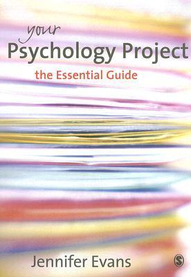 Your-Psychology-Project-The-Essential-Guide