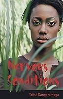 Nervous Conditions (Nervous Conditions, #1)