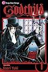 Godchild, Volume 01