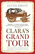 Clara's Grand Tour: Travels with a Rhinoceros in Eighteenth-Century Europe