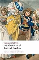 The Adventures of Roderick Random (Oxford World's Classics)