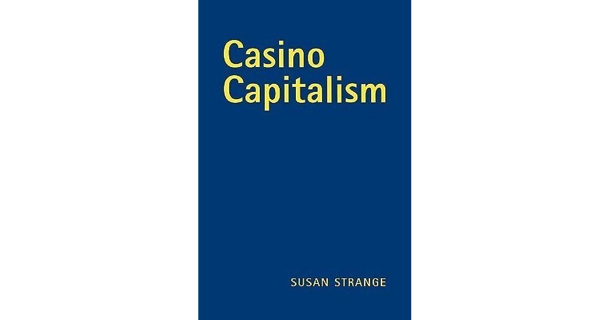 Casino capitalism strange spiderman 2 game boy color rom