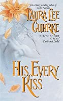 His Every Kiss (Guilty, #2)