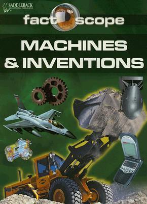 Machines-Inventions-Factoscope