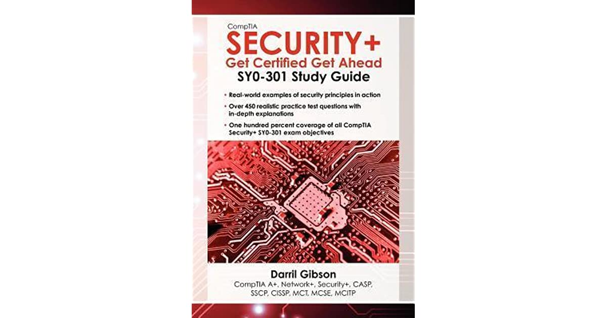 mgi 301 exam 2 study guide Study guide for: principles of computer security: comptia security+ and beyond all-in-one exam guide (exam sy0-301), third edition new york, osborne/mcgraw-hill,.
