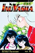 InuYasha: Building a Better Trap