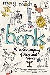 Bonk by Mary Roach