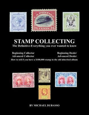 Stamp-Collecting-The-Definitive-Everything-you-ever-wanted-to-know-Do-I-have-a-one-million-dollar-stamp-in-my-collection