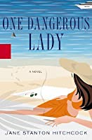 One Dangerous Lady (Jo Slater #2)