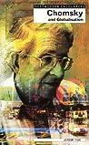 Chomsky and Globalisation