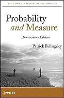 Probability and Measure Anniv