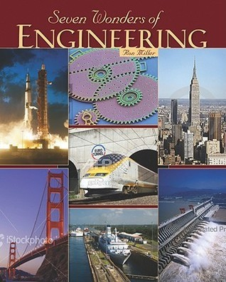 Seven-Wonders-of-Engineering