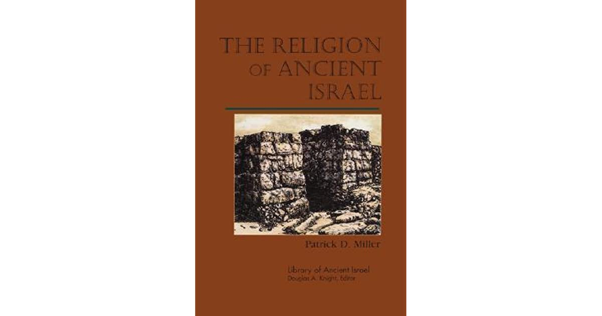 the role of religion in ancient times Ancient egyptian religion: influence on other religionsand, in the figure of isis, with the role of the virgin mary the iconography of the virgin and child has evident affinities.