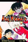 InuYasha: A Warrior's Code