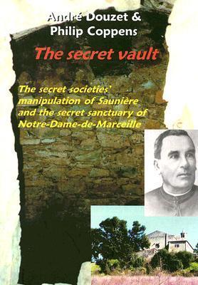 The Secret Vault: The Secret Societies