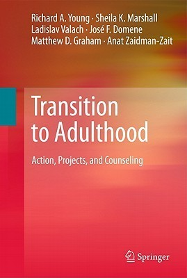 Transition-to-Adulthood-Action-Projects-and-Counseling-