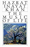 The Music of Life (Revised)