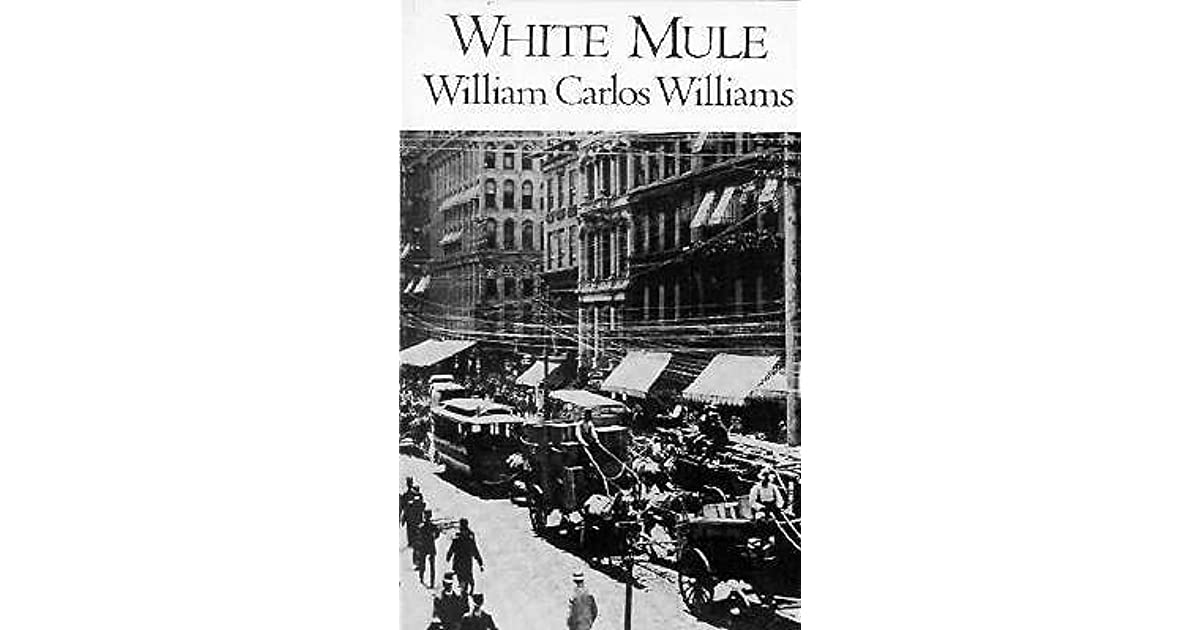 Mule In Action Second Edition Pdf