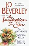 An Invitation to Sin