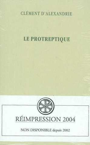 Le Protreptique