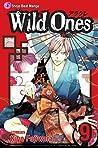 Wild Ones, Vol. 9 (Wild Ones, #9)