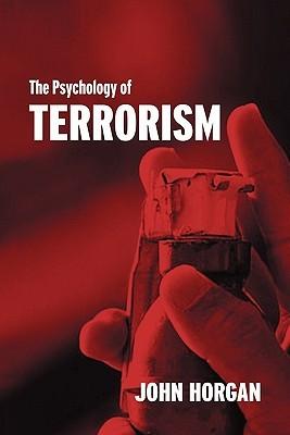 The Psychology of Terrorism