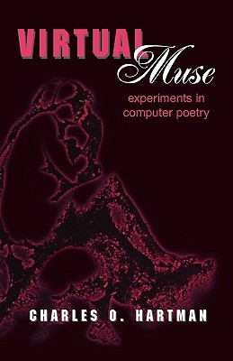 Virtual Muse: Experiments In Computer Poetry