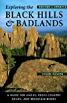 Exploring the Black Hills and Badlands