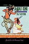 Jaguar King