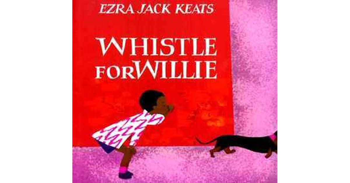 Image result for whistle for willie