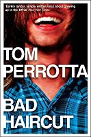Bad Haircut: Stories of the Seventies. Tom Perrotta