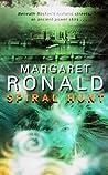 Spiral Hunt by Margaret Ronald