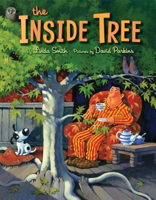 The Inside Tree  pdf