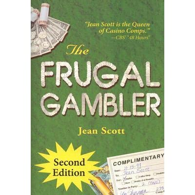 Frugal gambling more cache creek casino & resort