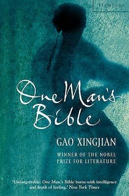 https://www.goodreads.com/book/show/3111659-one-man-s-bible