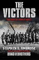 The Victors: The Men of World War II