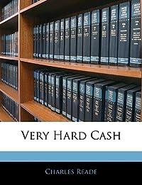 Very Hard Cash