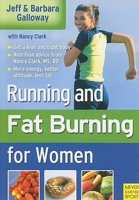Running-and-Fatburning-for-Women