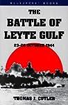 Battle of Leyte Gulf: 23-26 October 1944