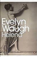 Helena (20th Century Classics)