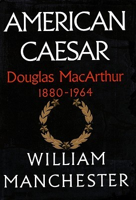 American Caesar, Part 2